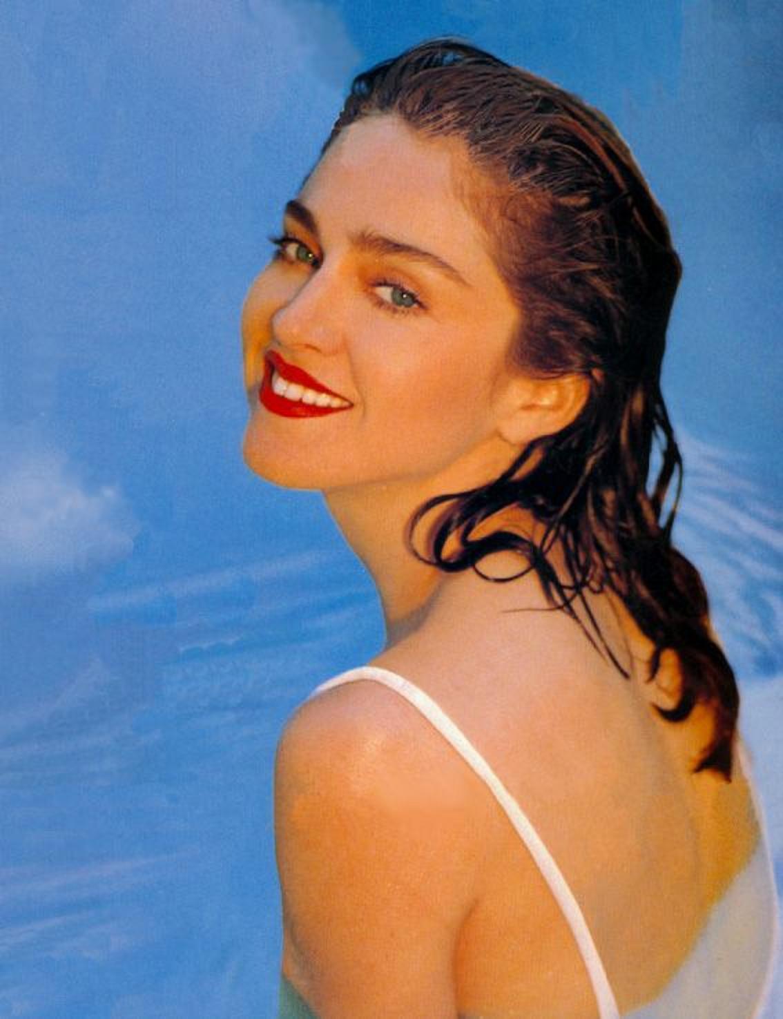 madonna-1988