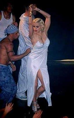 1995_pyjama.jpg