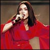 Madonna performing Nothing Really Matters @ Grammy Awards 1999