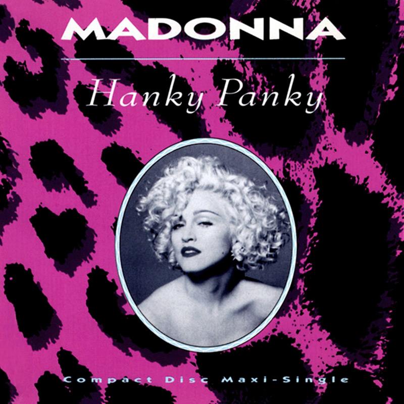 Madonna celebration video remix basedgirlscom - 5 5