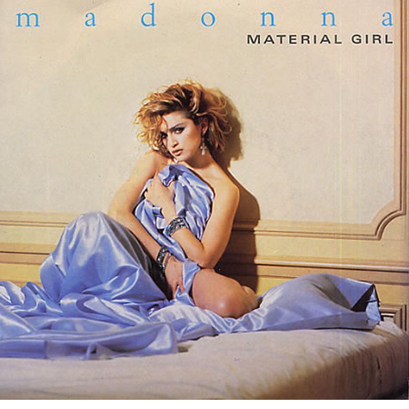 single_material-girl.jpg