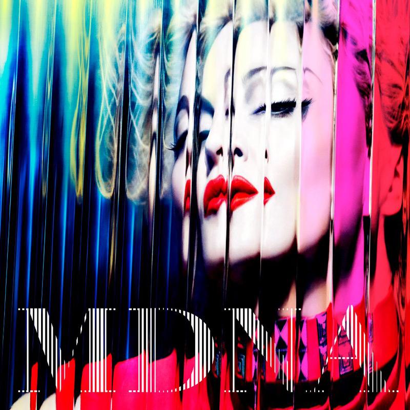 album_mdna.jpg