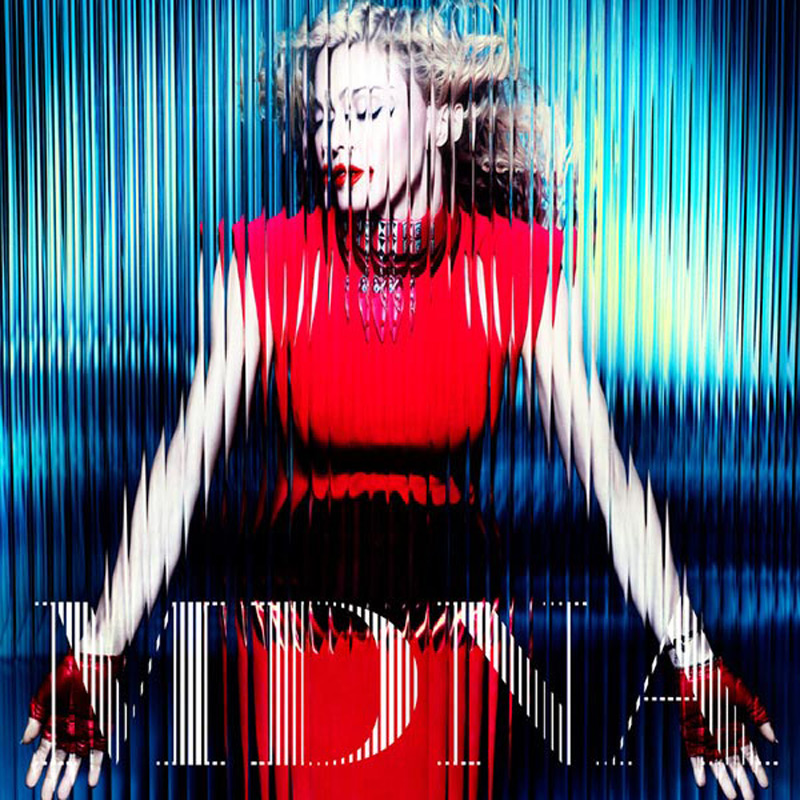album_mdna2.jpg