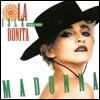 La Isla Bonita was released in 1987 and has remained one of Madonna's own favourites, making it into many tour setlists