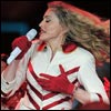 Give Me All Your Luvin' @ MDNA Tour