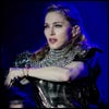 I'm Addicted @ MDNA Tour