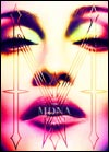 Cover of the MDNA Tour book
