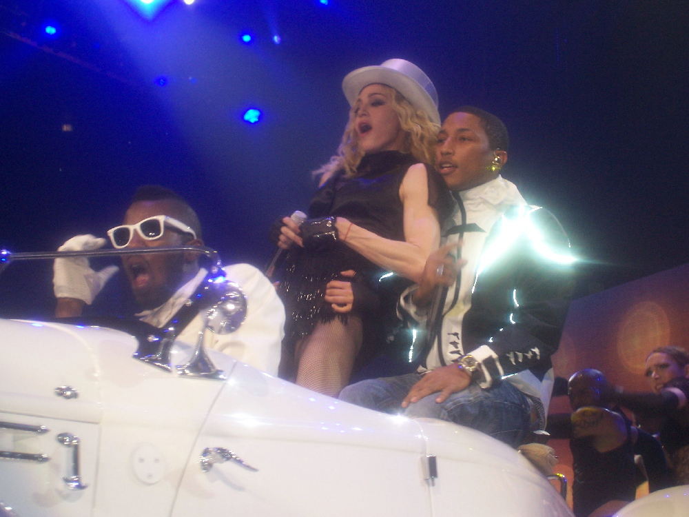 Asian teen porn exposed right