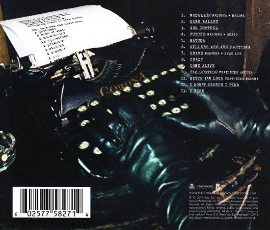 album_madame-x_back.jpg