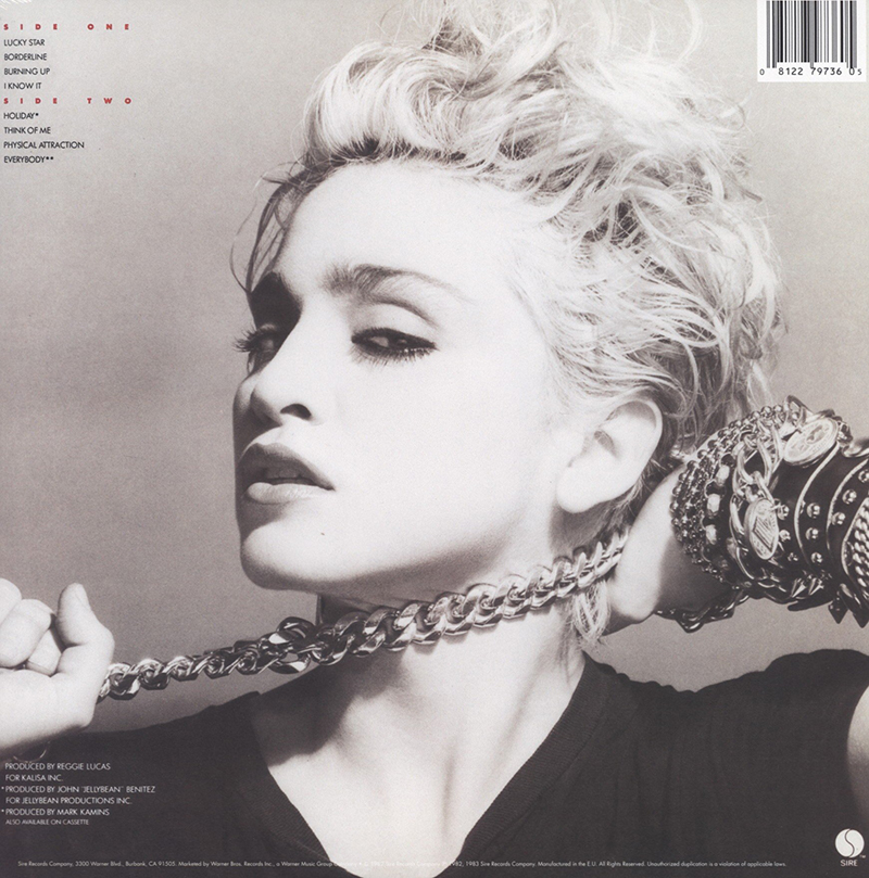 album_madonna_back.jpg