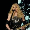 Ray Of Light @ Sticky & Sweet Tour